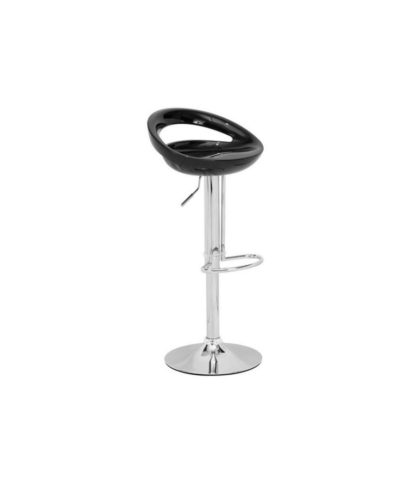 Sensational Zuo Tickle Hydraulic Bar Stool Machost Co Dining Chair Design Ideas Machostcouk