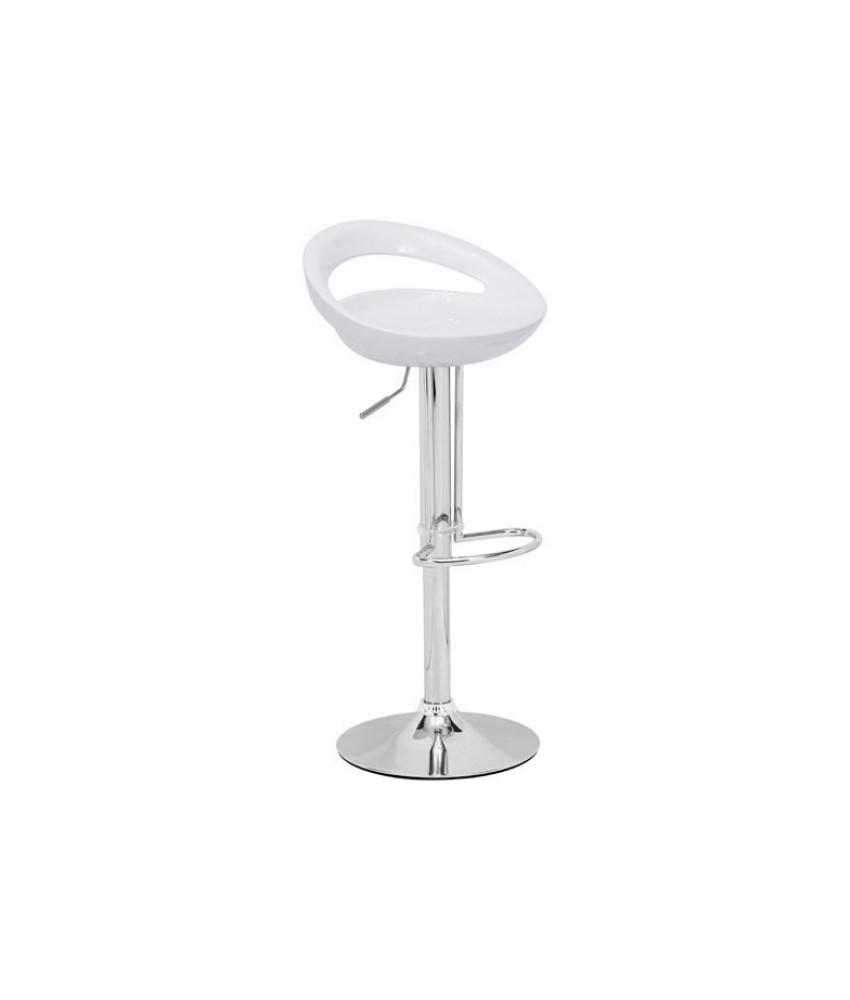 Zuo Tickle Hydraulic Bar stool Forma Furniture : 300022 1 650x650 from www.formafurniture.com size 850 x 1000 jpeg 23kB