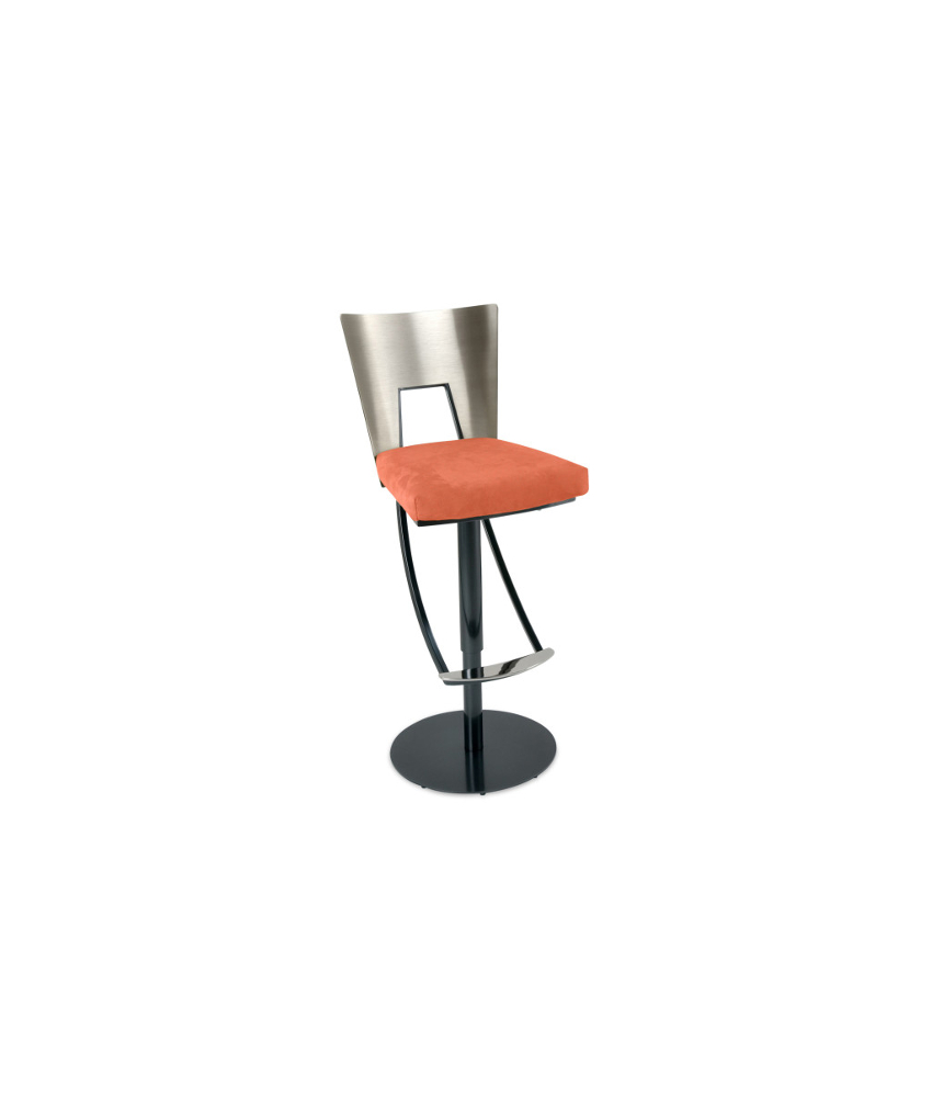 Linden Bl 10 Dining Chair Forma Furniture