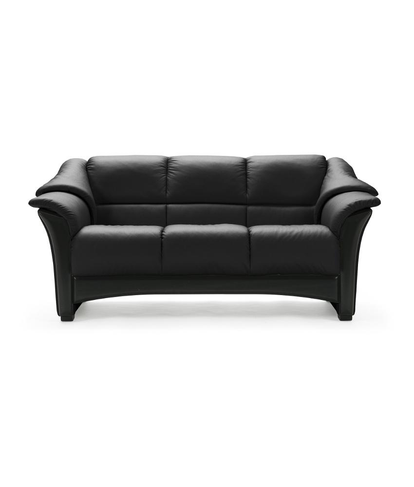 ekornes oslo loveseat forma furniture. Black Bedroom Furniture Sets. Home Design Ideas