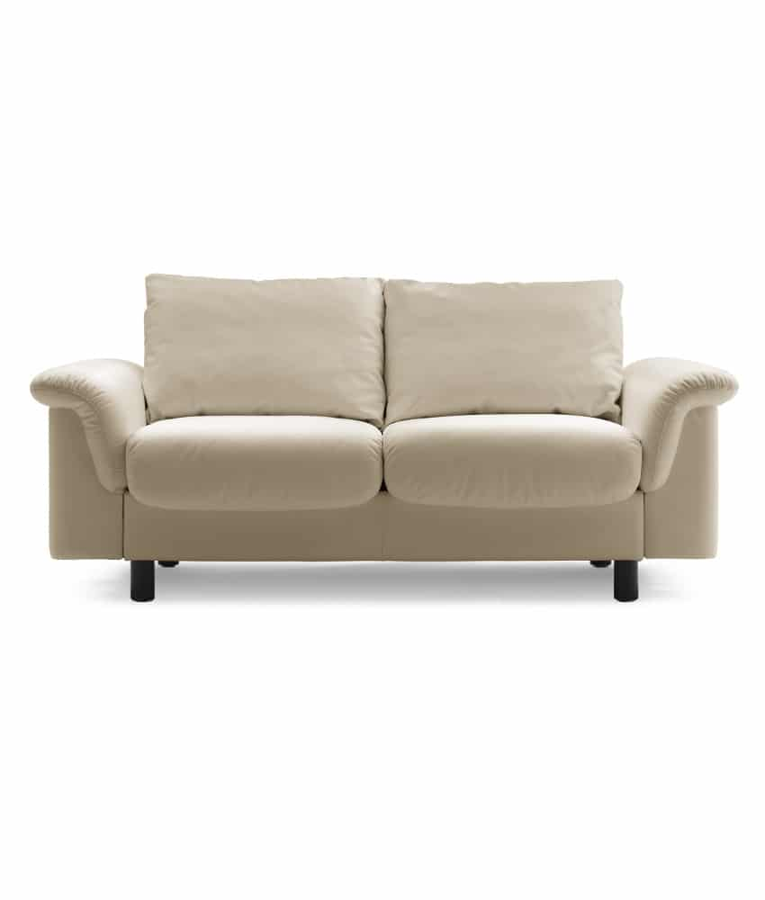 Ekornes Stressless E300 Loveseat Forma Furniture