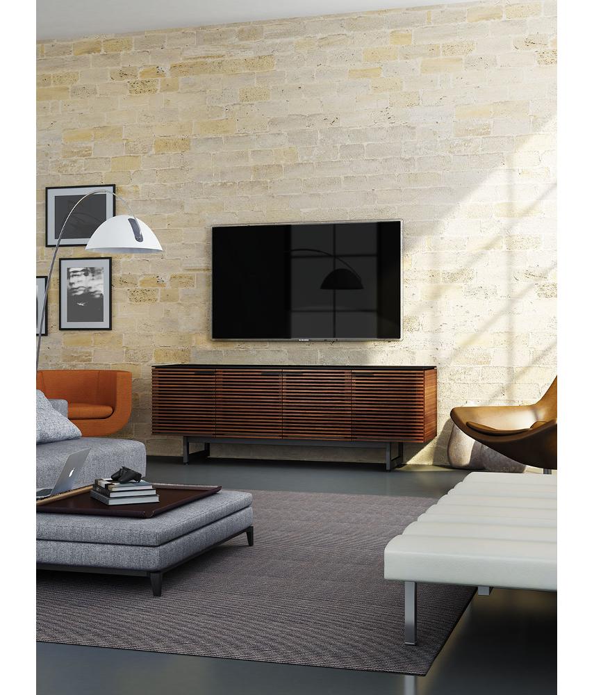 Beau Forma Furniture