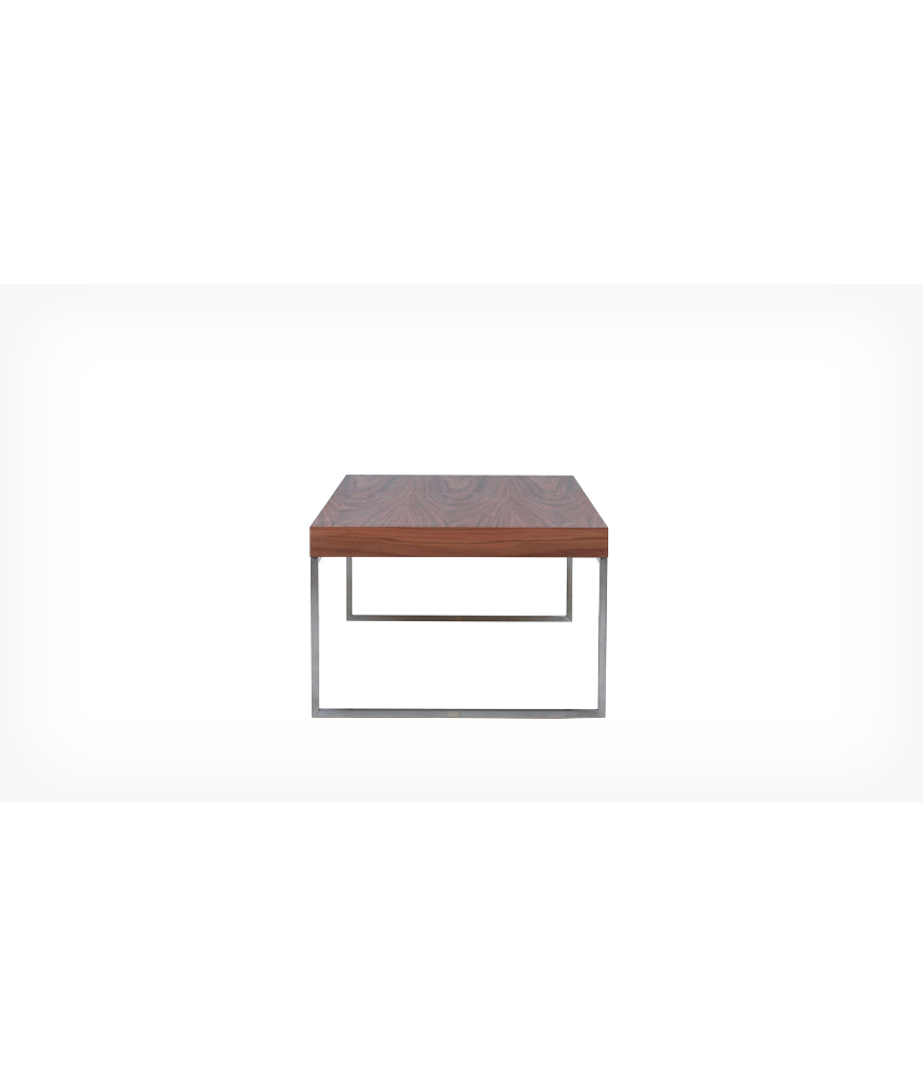 Eq3 Scout Coffee Table Forma Furniture