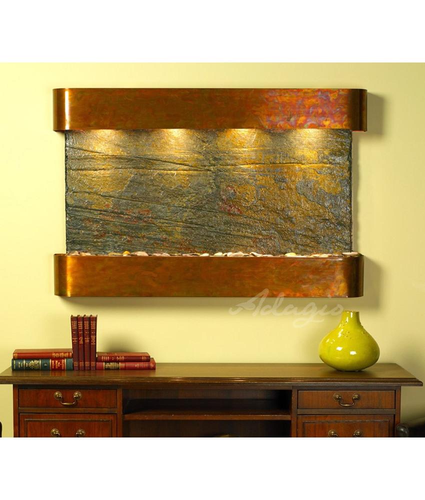Wall Art - Forma Furniture