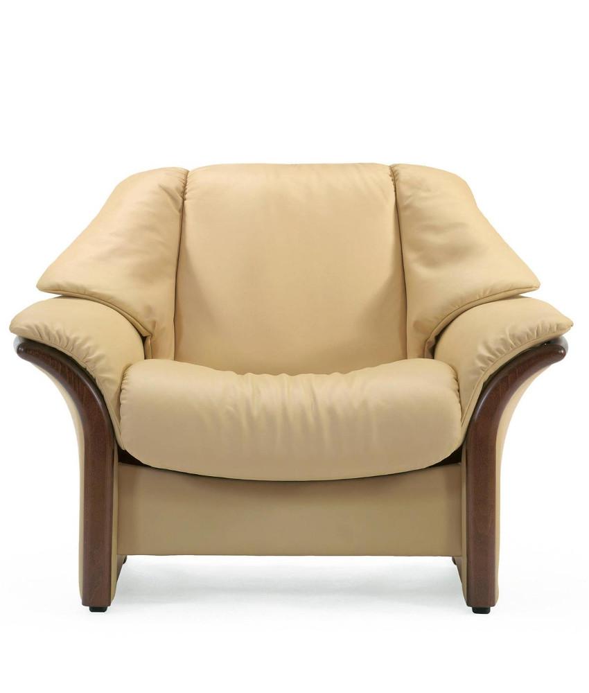 Ekornes Stressless 174 Eldorado Low Back Chair Forma Furniture