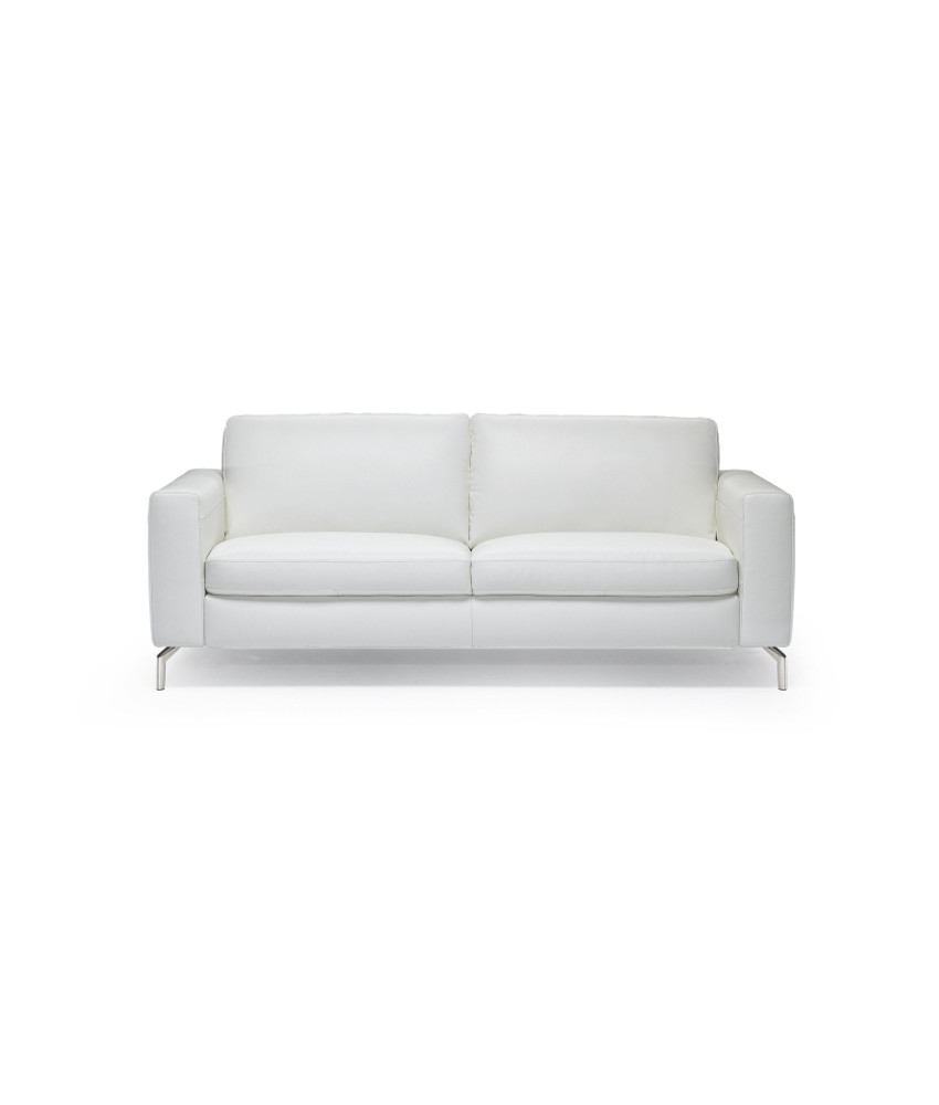 Incroyable Forma Furniture