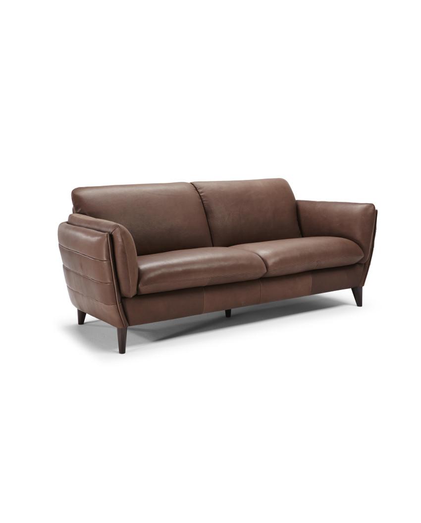 Natuzzi b908 two seater sofa geloso forma furniture for Sofa natuzzi