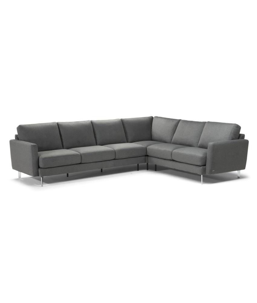 Superb Natuzzi B973 Three Seater Sofa Ercole Alphanode Cool Chair Designs And Ideas Alphanodeonline