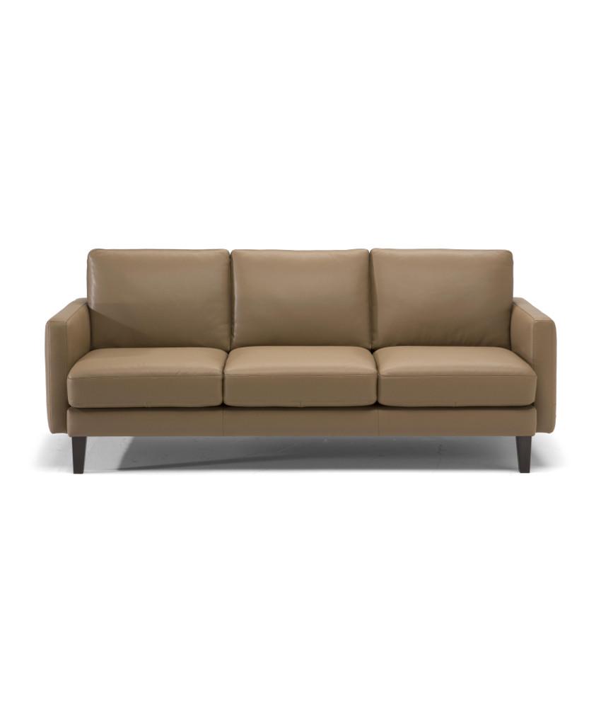 natuzzi b973 three seater sofa ercole forma furniture. Black Bedroom Furniture Sets. Home Design Ideas