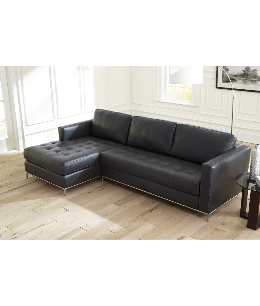 room sectionals sectional editions product furniture metropolitan living natuzzi