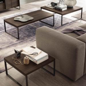 Gentil Forma Furniture