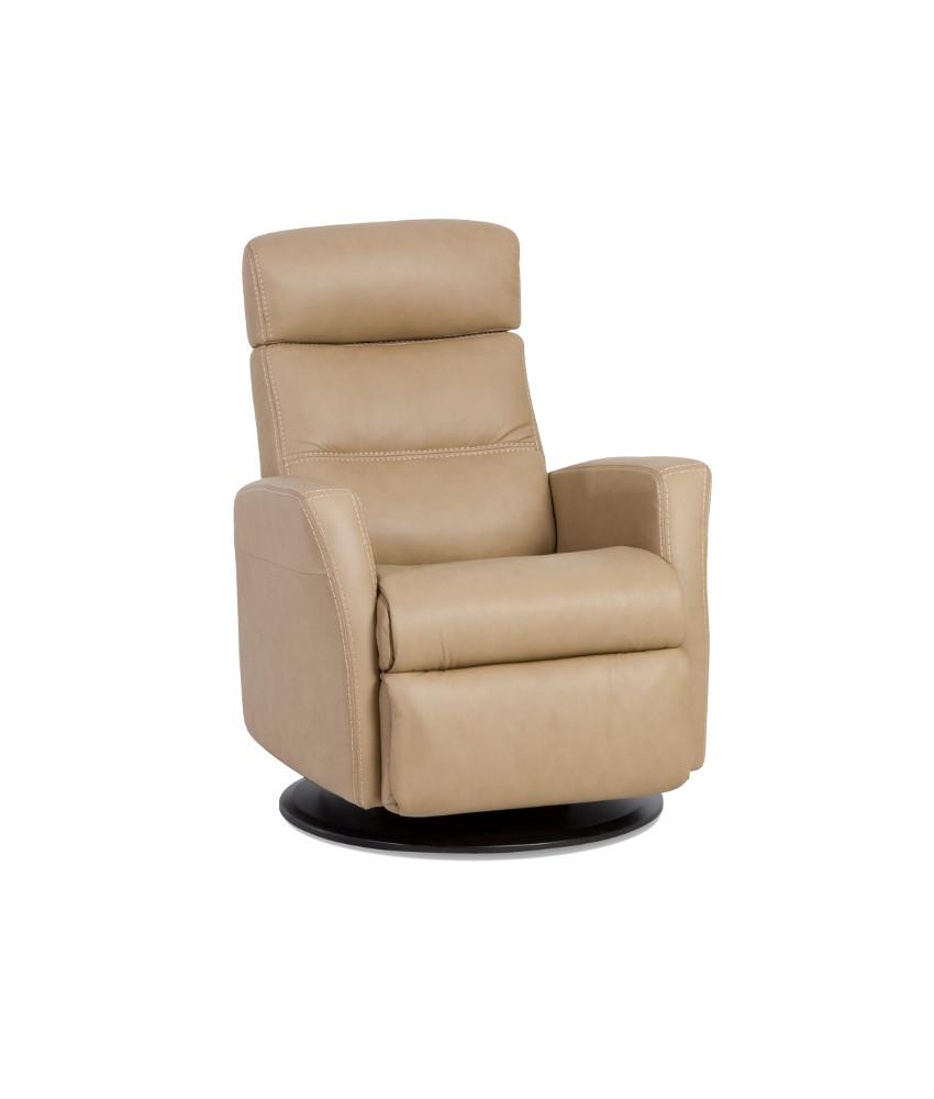Img divani medium forma furniture for Divani recliner