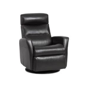 IMG - Forma Furniture