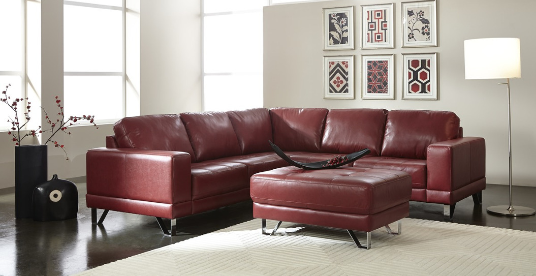 The Palliser Seattle Sofa Collection Boasts Of Comfort While Giving Your  Room An Open Space Look. This Highly Functional Sofa Provides Durable  Seating, ...