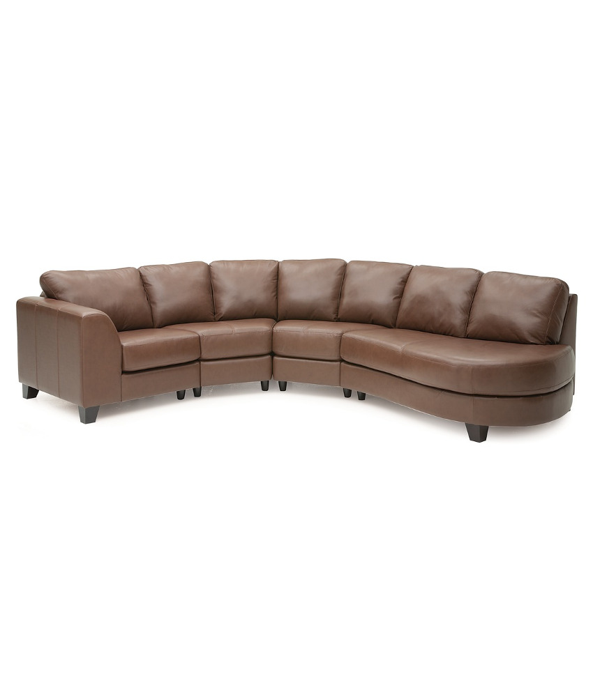 Palliser Juno Sofa Collection  Forma Furniture. Room And Board Tables. Rooms In Chicago. Round Dining Room Tables Seats 8. Ikea Room Divider Panels. Decorative Contact Lenses. Rooftop Christmas Decorations. Pool Room Accessories. Car Decoration