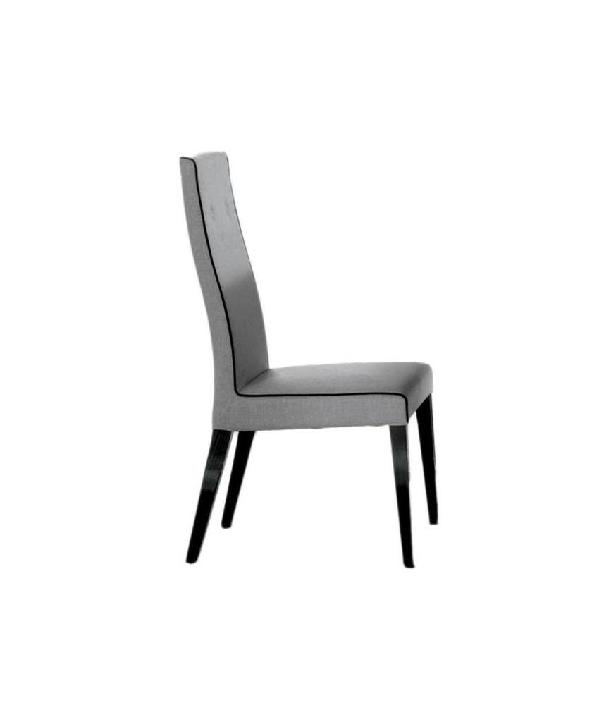 Charmant Forma Furniture