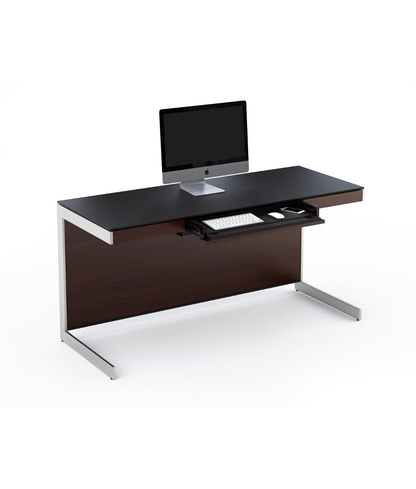 Superieur Forma Furniture