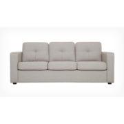 Categories: EQ3, Living Room, Sofas