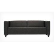 Categories: EQ3, Living Room, Sleeper Sofas, Sofas