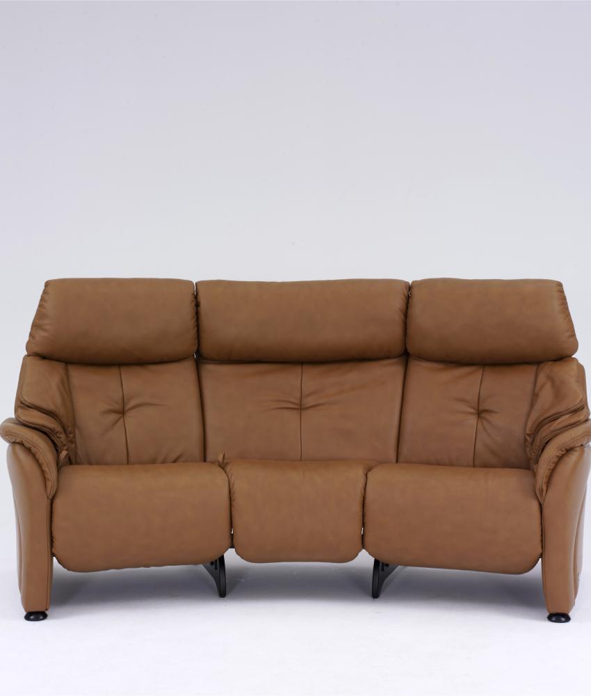 himolla sofa home / sofas XJ7V1V73