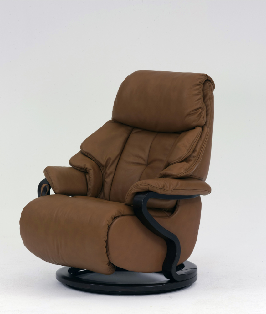 Awe Inspiring Himolla Chester Swivel Recliner Caraccident5 Cool Chair Designs And Ideas Caraccident5Info