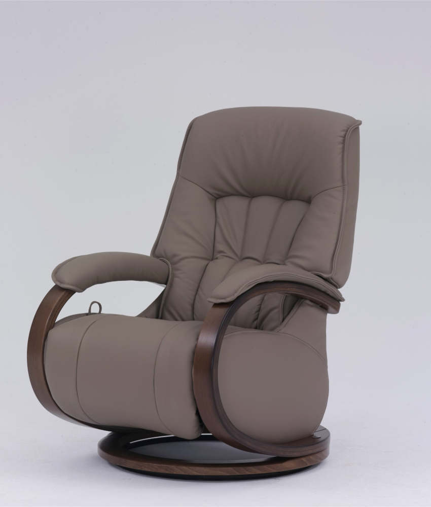 Superb Himolla Mosel Swivel Recliner Caraccident5 Cool Chair Designs And Ideas Caraccident5Info