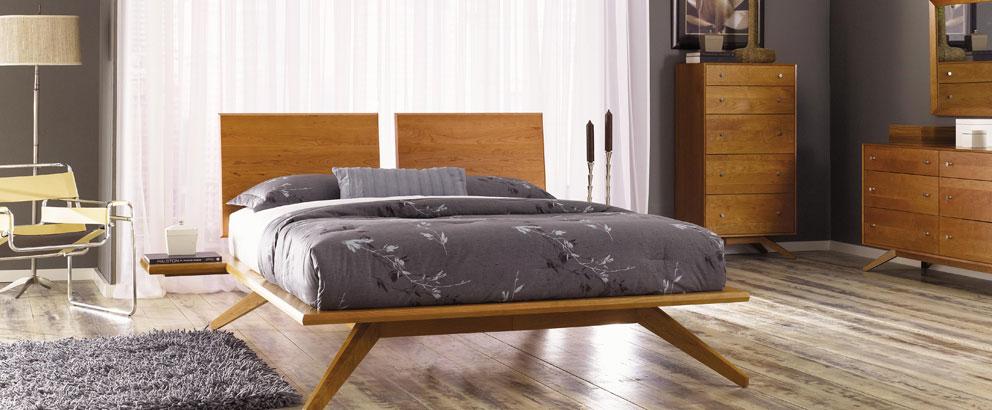 Forma Furniture Design Services