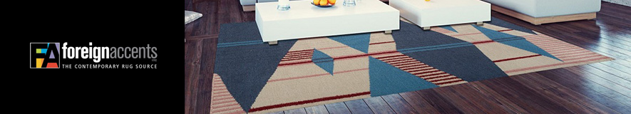 Perfect Foreign Accents Rugs Archives Forma Furniture