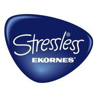 Ekornes Stressless®