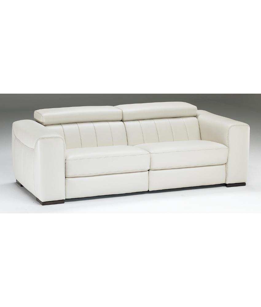 Home / Sofas