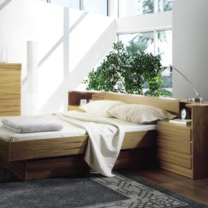 Mobican Furniture