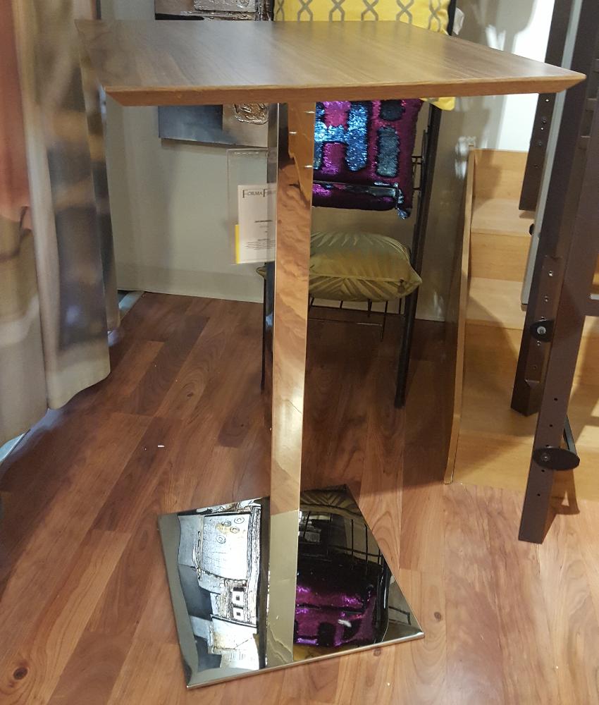 Forma Furniture