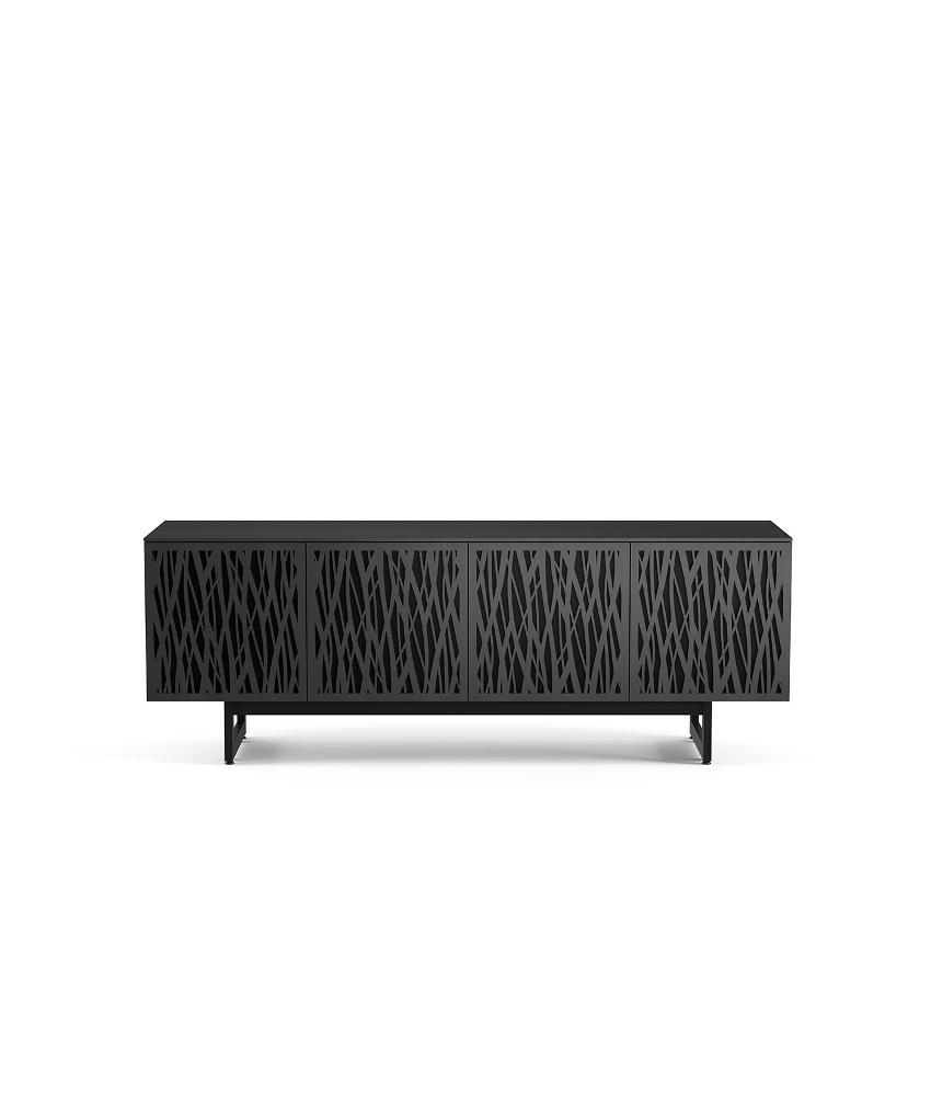 Kannoa Furniture Sale Free Home Design Ideas Images