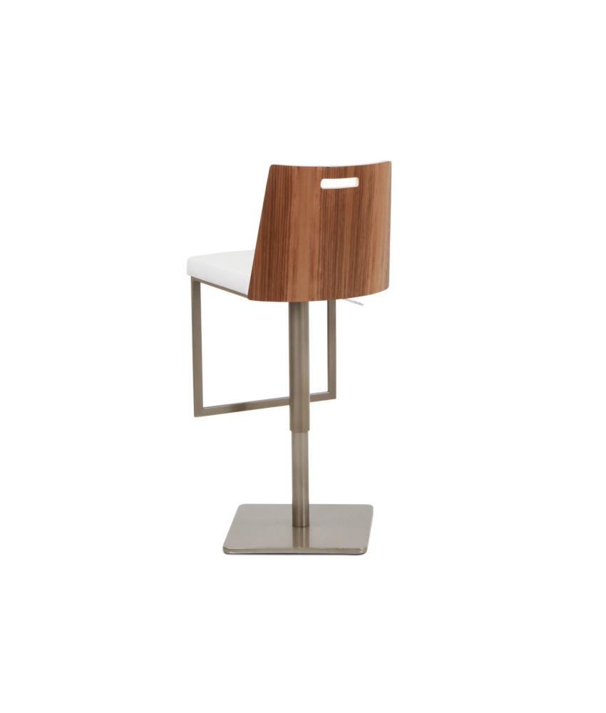 Elite Tyler Bar Stool Forma Furniture