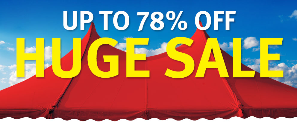 Huge Tent Sale   Save Up To 78% On Modern Furniture   Forma Furniture Ft.  Collins