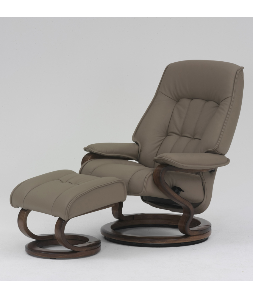 Sensational Himolla Elbe Recliner Caraccident5 Cool Chair Designs And Ideas Caraccident5Info