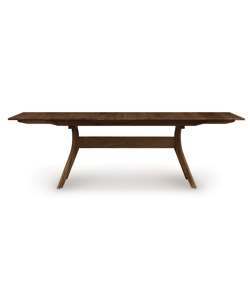 Copeland Audrey Extension Dining Table Forma Furniture