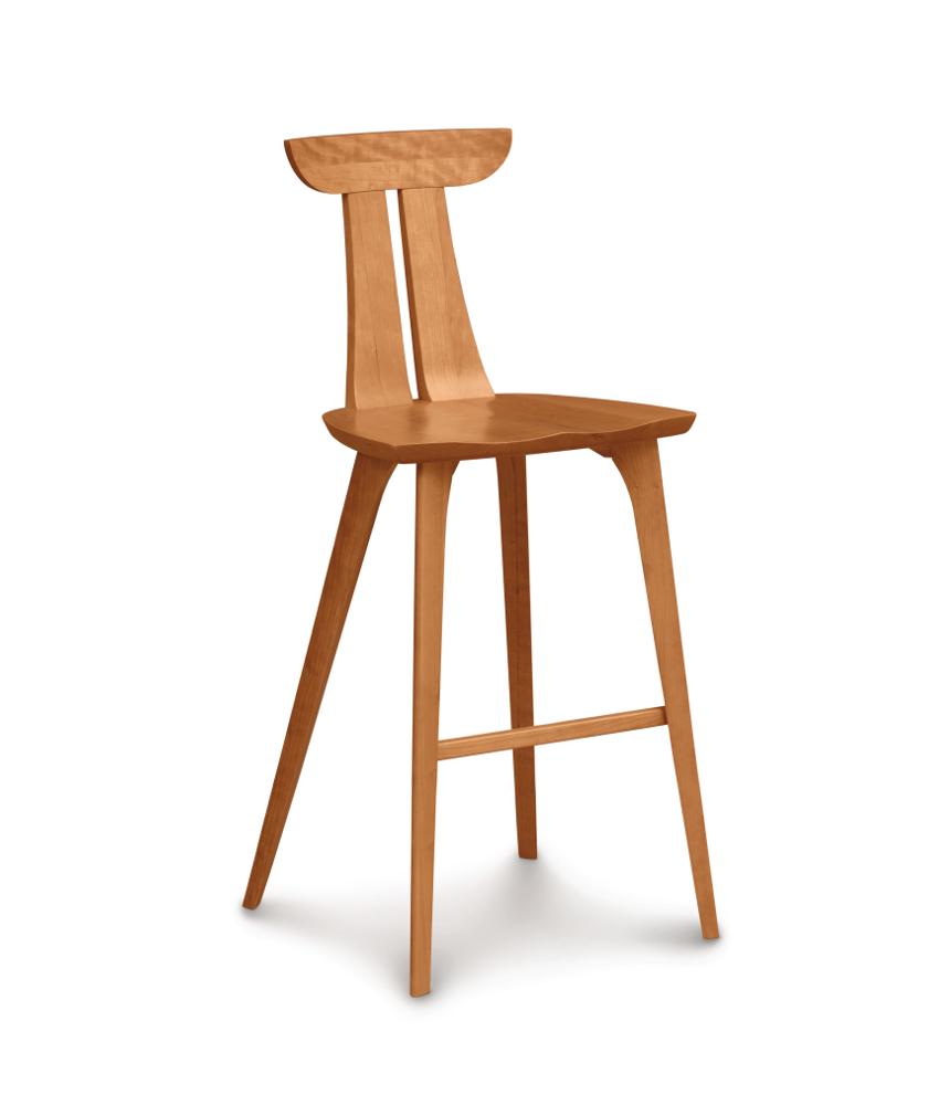 Copeland Estelle Bar Stool Forma Furniture