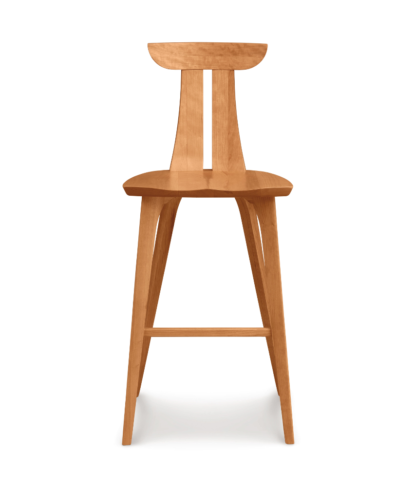 Copeland Estelle Bar Stool Forma Furniture