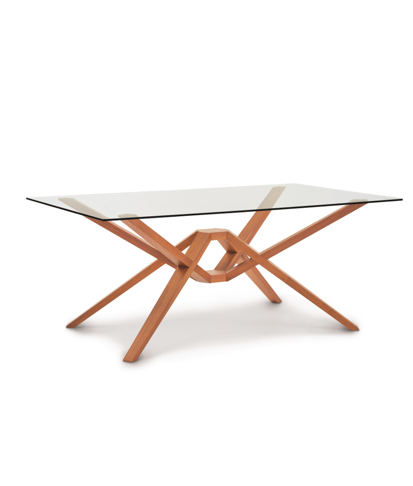 Get Free High Quality HD Wallpapers Dining Table Sale Kijiji