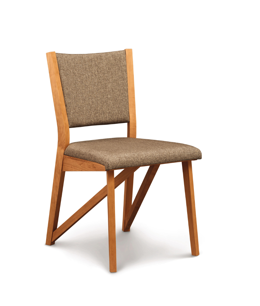 Copeland exeter dining chair forma furniture