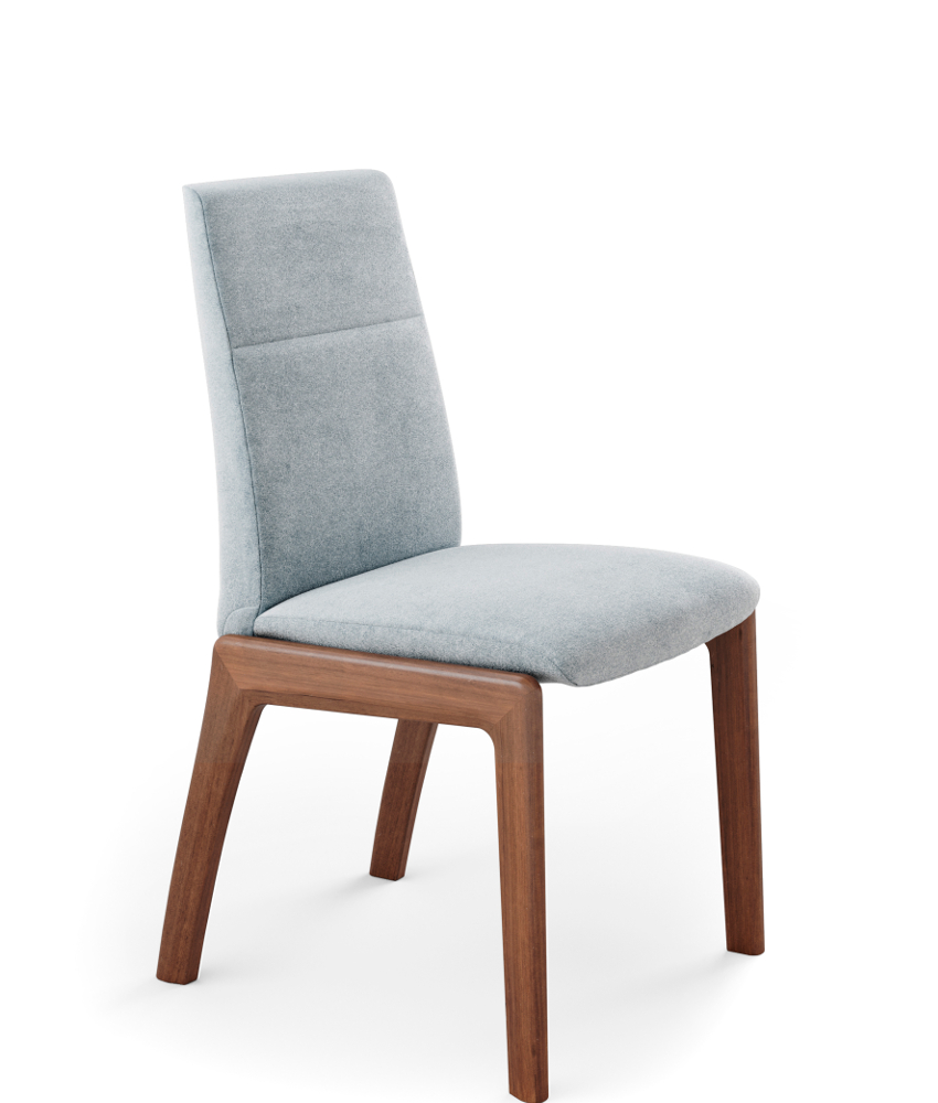 Stressless Chilli Dining Chair Forma Furniture