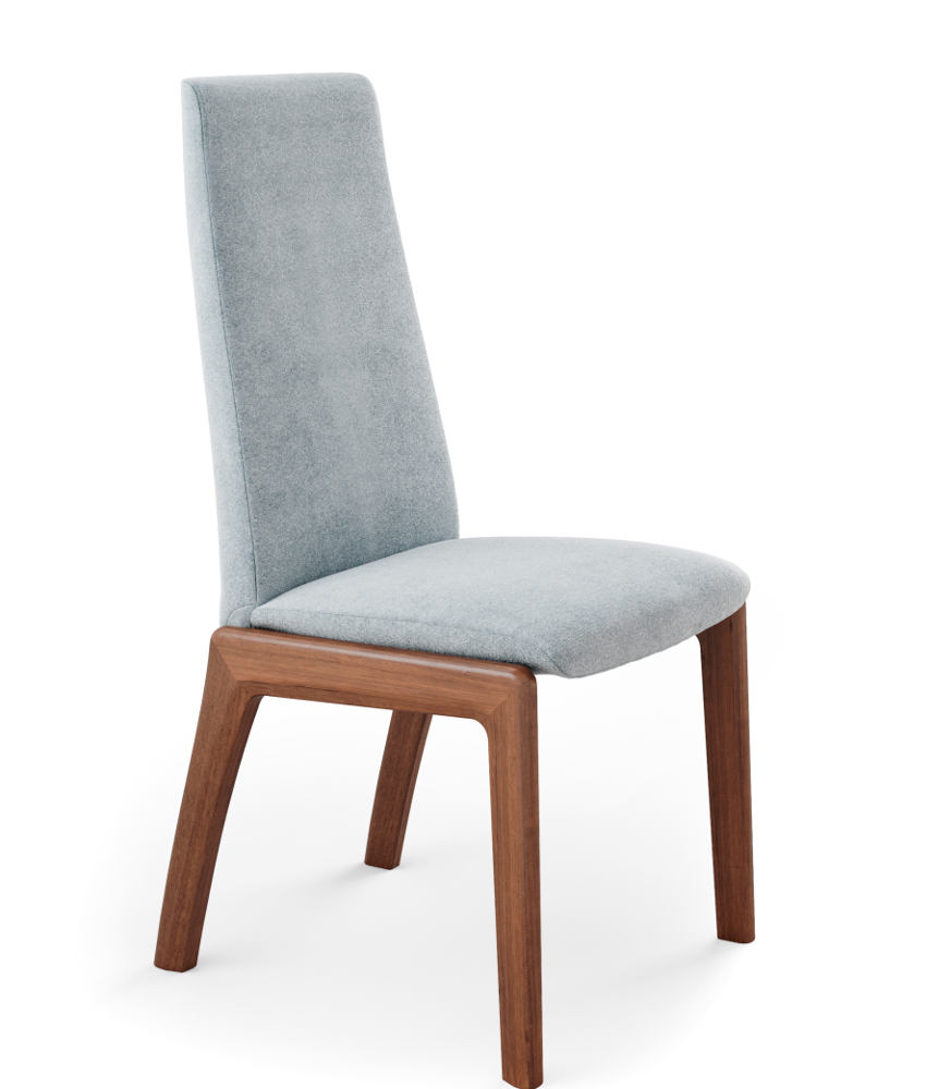 Stressless Laurel Dining Chair Forma Furniture