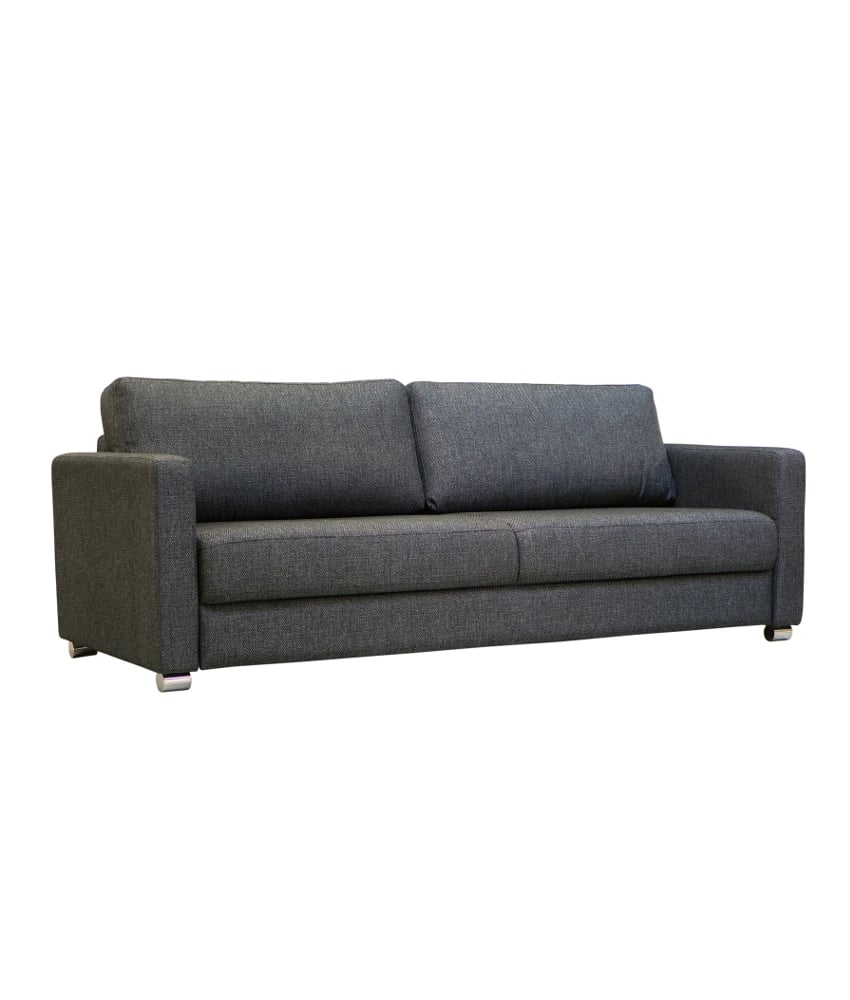 Excellent Luonto Fantasy Sofa Full Size Xl Sleeper Spiritservingveterans Wood Chair Design Ideas Spiritservingveteransorg