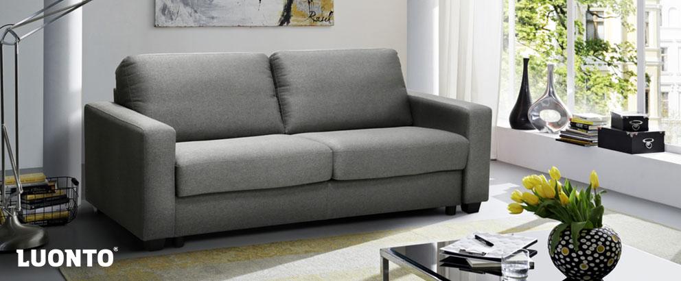 Wondrous Luonto Memorial Day Sale Forma Furniture Spiritservingveterans Wood Chair Design Ideas Spiritservingveteransorg