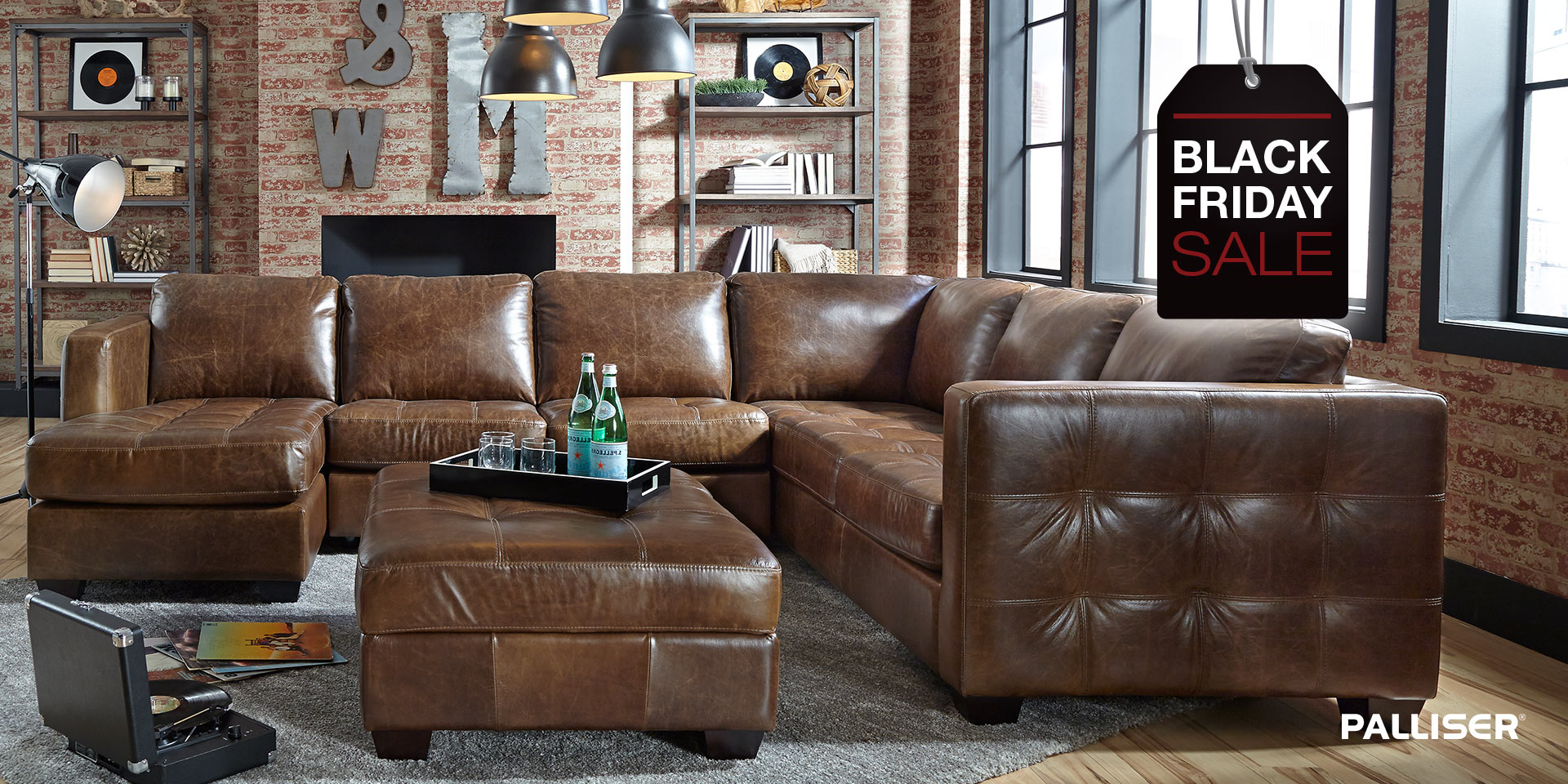 Wondrous Palliser Black Friday Sale Forma Furniture Gamerscity Chair Design For Home Gamerscityorg